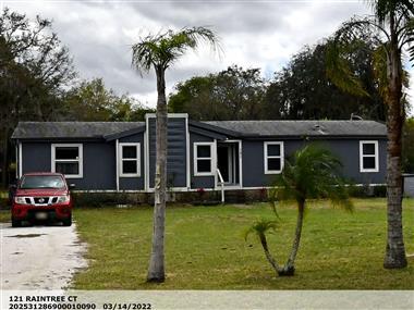 Property Appraiser Org Osceola County