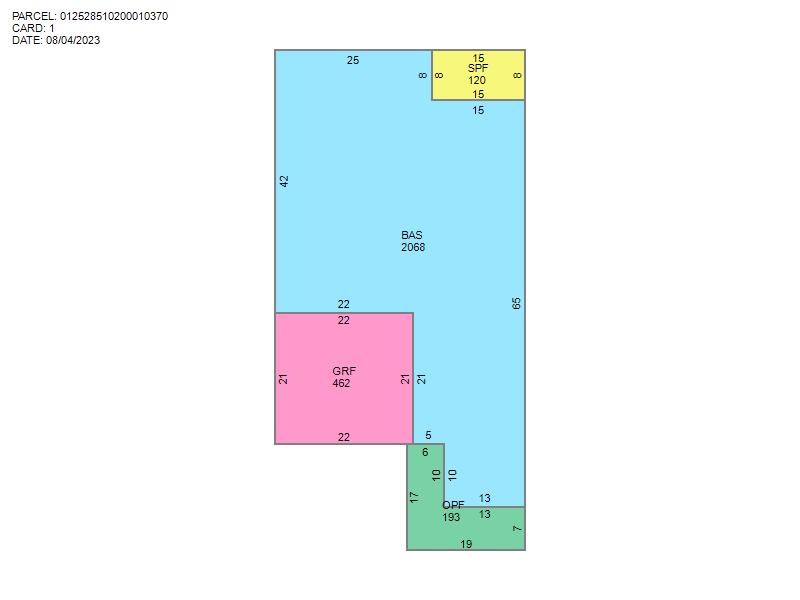Property Search   Osceola County Property Appraiser